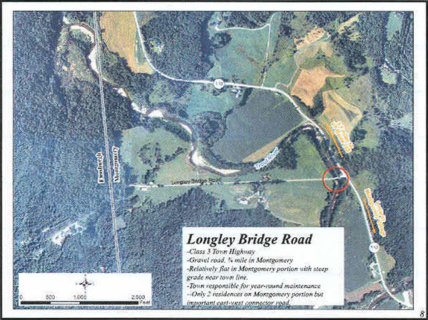 Longley Covered Bridge Powerpoint Page 8