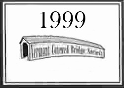 2004 Newsletter icon