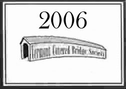 2006 Newsletter icon