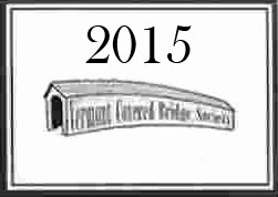 2015 Newsletter icon