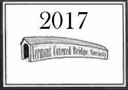 2017 Newsletter icon
