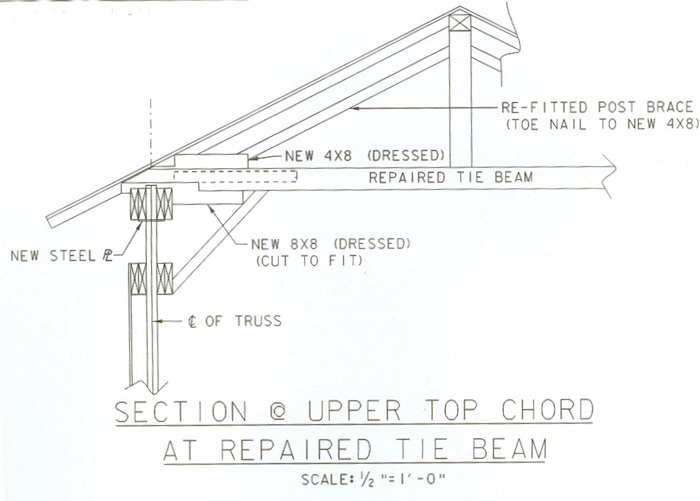 Proposed improvement drawing 5