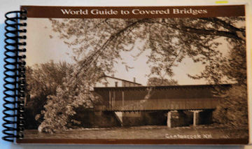 World Guide to Covered Bridges